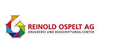 Ospelt Reinold AG