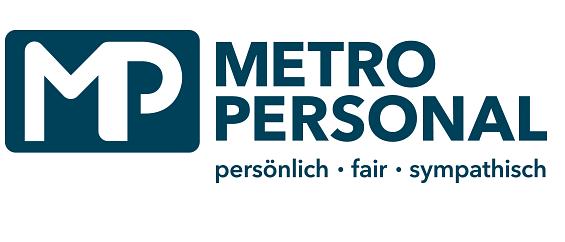 Metro Personal AG