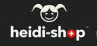 Coutellerie du Petit-Chêne et Heidi-shop