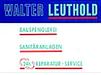 Leuthold Walter