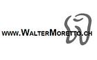 Moretto Walter