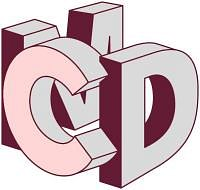 MCD Conseil SA
