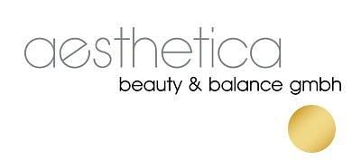 Beauty & Balance House