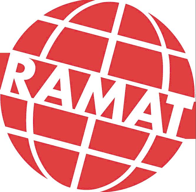 RAMAT Sàrl