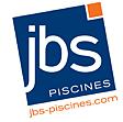 JBS TECHNIQUE PISCINES SARL