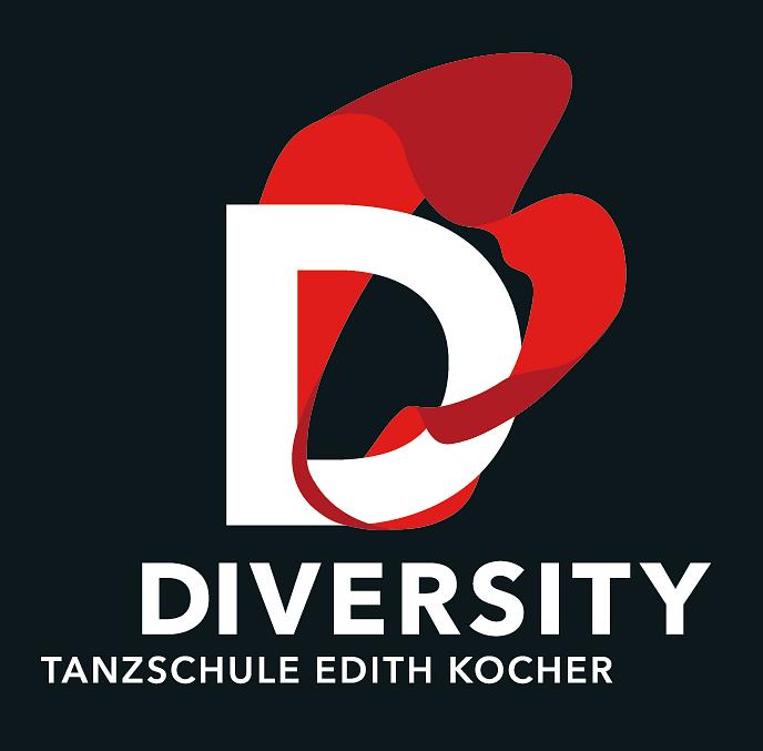DIVERSITY Tanzschule Edith Kocher