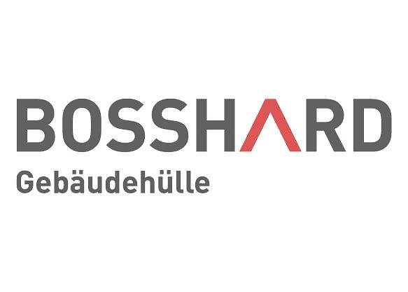BOSSHARD Gebäudehülle