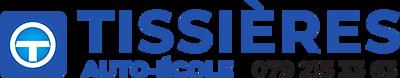 Auto-école Tissières Sàrl