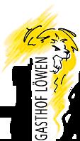 Gasthof Löwen