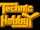 Technic-Hobby Sàrl