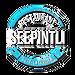 Seepintli GmbH