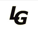 LG Sanitär GmbH