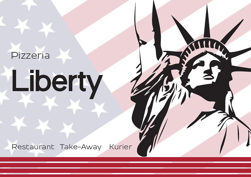 Pizzeria Liberty