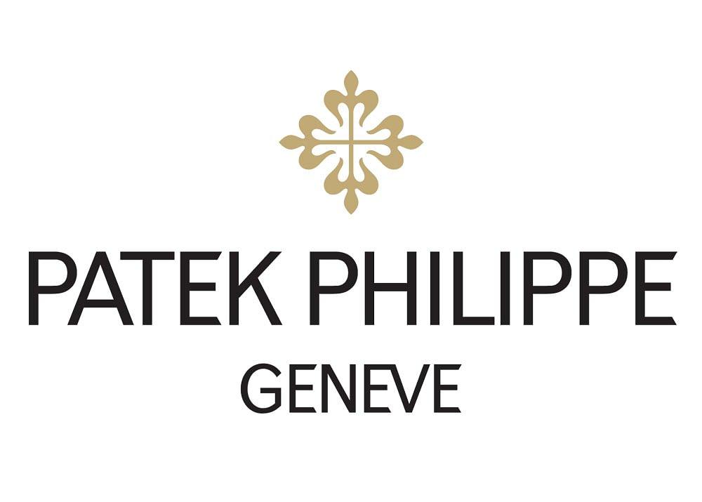 Patek Philippe SA