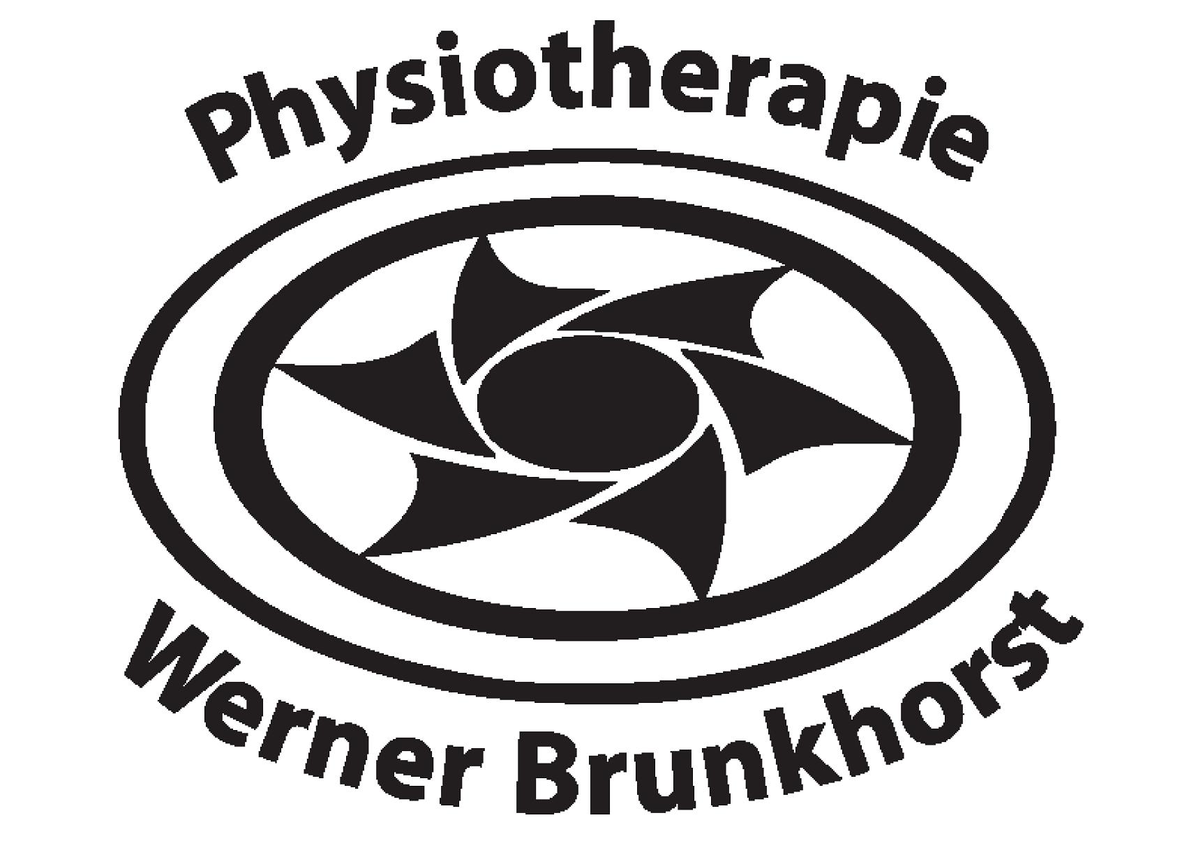 Brunkhorst Werner