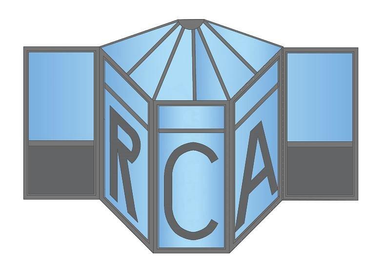 RCA vitrerie & véranda Antraygues Fabien