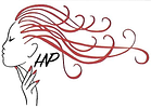 Hair Nails Paradise logo