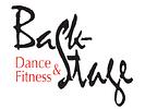 Backstage Dance&Fitness