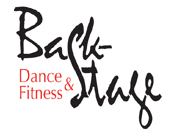 Backstage Dance&Fitness