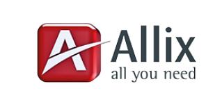 Allix GmbH