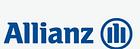 Allianz Suisse Generalagentur Peter Kofmehl