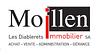Agence Immobilière Moillen SA