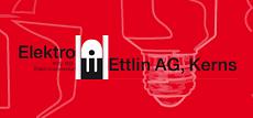 Elektro Ettlin AG