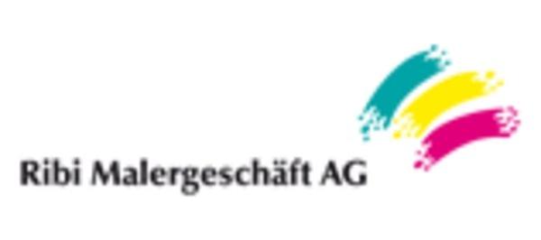 Ribi Malergeschäft AG