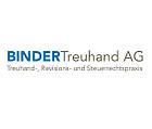Binder Treuhand AG