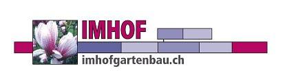 IMHOF Gartengestaltung GmbH