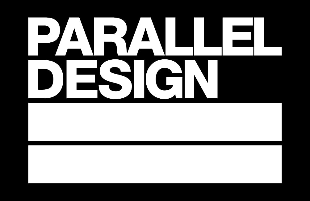 Parallel Design Sàrl