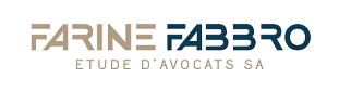 Farine Fabbro Etude d'avocats SA