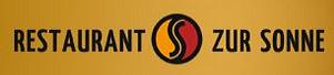 Restaurant zur Sonne AG Winterthur