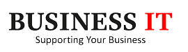 BUSINESS IT AG