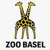 Zoologischer Garten Basel AG
