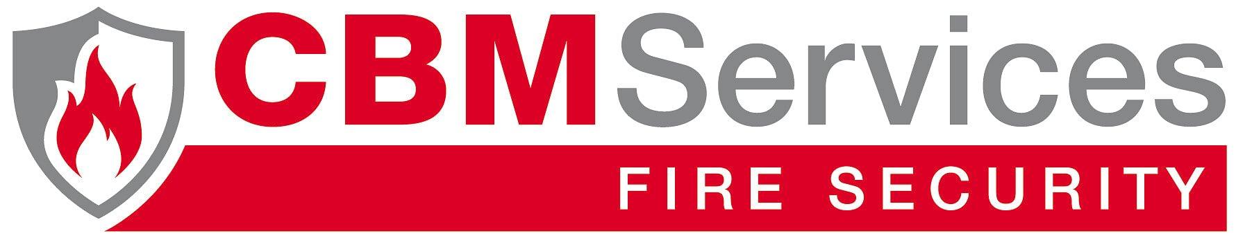 CBM Services Sàrl