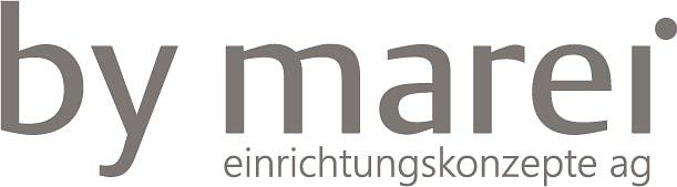 by marei Einrichtungskonzepte AG