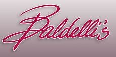 Baldelli's Catering und Events