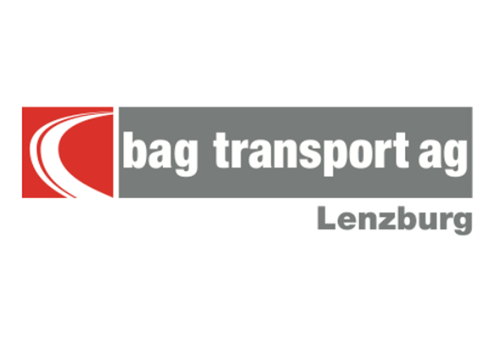 BAG Transport AG