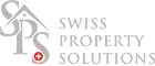 Swiss Property Solutions logo