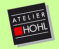 Atelier Hohl AG