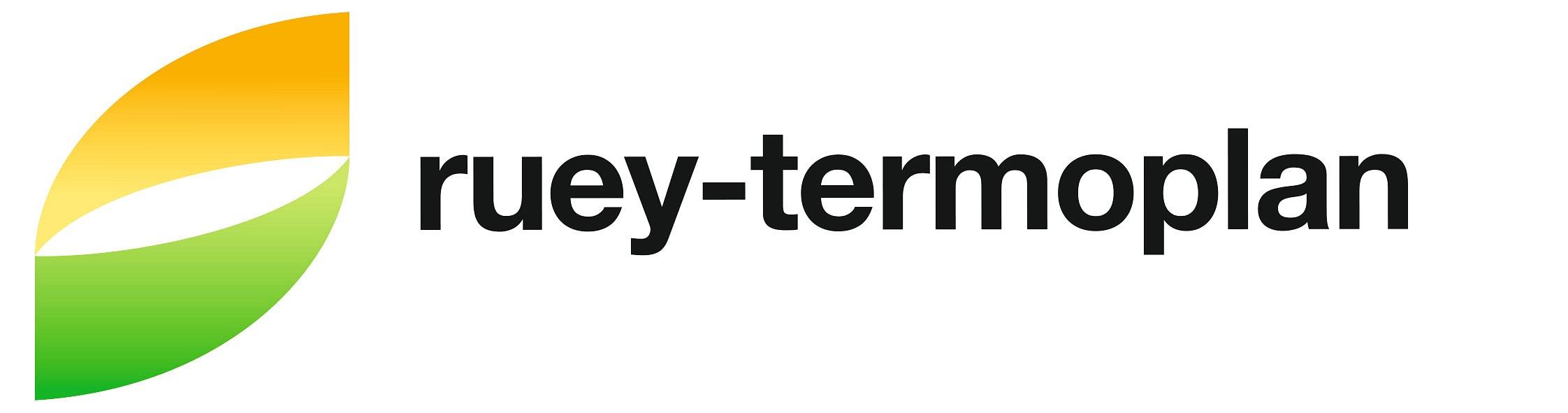 Ruey-Termoplan