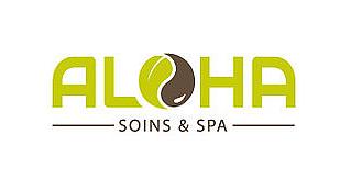 Aloha Soins & Spa