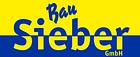 Sieber Bau GmbH
