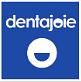 Dentajoie Cabinet dentaire