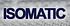 Isomatic AG