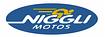 Niggli Motos