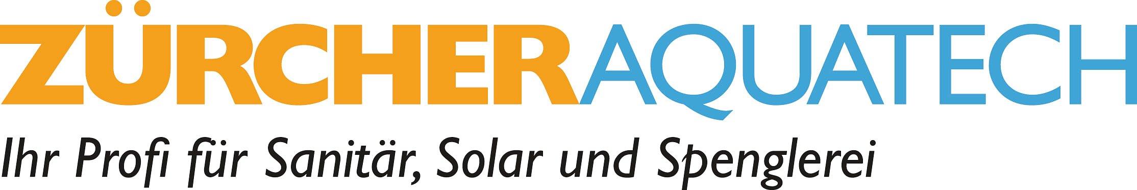 Zürcher Aquatech AG