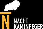 Nachtkaminfeger AG