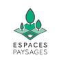 Espaces Paysages